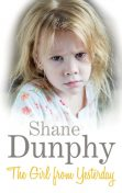 The Girl From Yesterday, Shane Dunphy