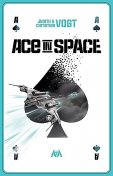 Ace in Space, Christian Vogt, Judith C. Vogt