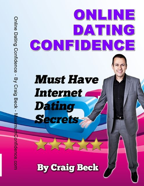 The First Date Ninja: How to Be the Best Date She Ever Had, Craig Beck
