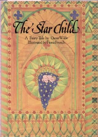 The Star Child, Oscar Wilde