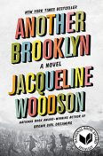 Another Brooklyn, Jacqueline Woodson