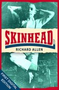 Skinhead, Richard Allen