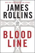 Bloodline, James Rollins