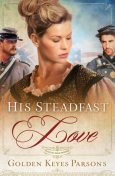 His Steadfast Love, Golden Keyes Parsons