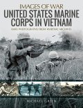 United States Marine Corps in Vietnam, Michael Green