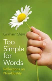 Too Simple for Words, Graham Stew