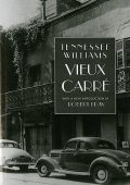 Vieux Carre, Tennessee Williams