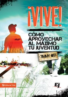 ¡Vive!, Timmy Ost
