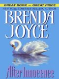 After Innocence, Brenda Joyce