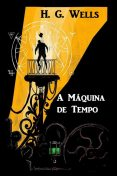 A Máquina do Tempo, Herbert Wells