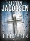 The Promise – Part 4, Steffen Jacobsen