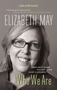 Who We Are, Elizabeth May
