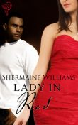 Lady in Red, Shermaine Williams