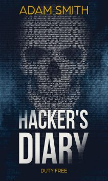 Hacker's Diary, Adam Smith