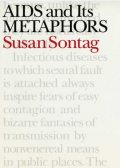 AIDS and It's METAPHORS, Susan Sontag
