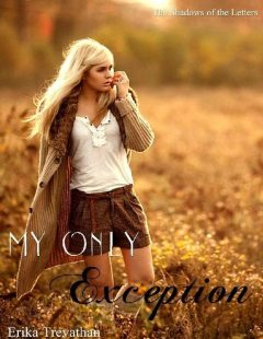My only exception, HPPavilionG4