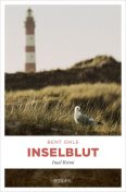 Inselblut, Bent Ohle