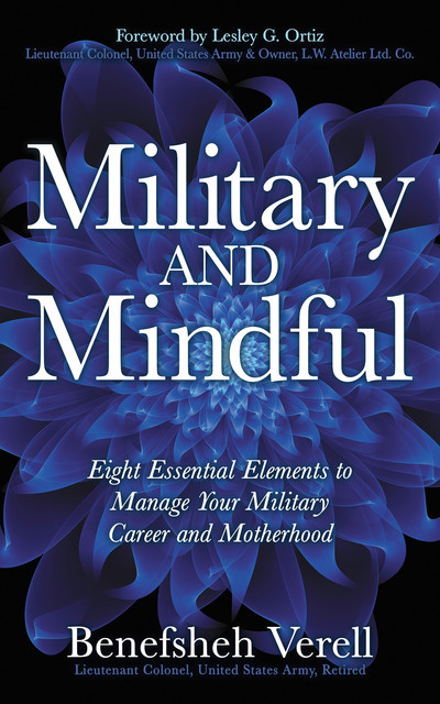 Military And Mindful, Benefsheh Verell