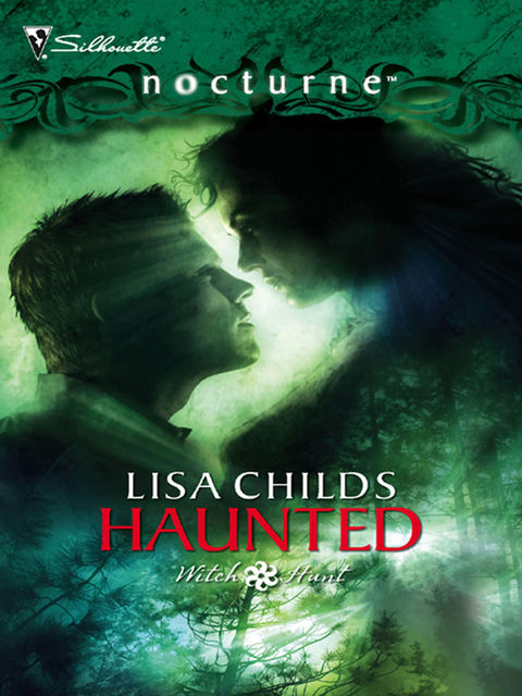 Haunted, Janis Reams Hudson, Sharon Sala, Debra Cowan