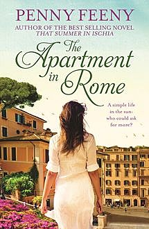 The Apartment in Rome, Penny Feeny