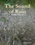 The Sound of Rain, Jacob Salzer