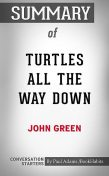 Summary of Turtles All the Way Down, Paul Adams
