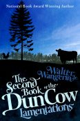 The Second Book of the Dun Cow, Walter Wangerin