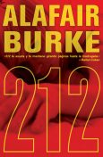 212 (Spanish Language Edition), Alafair Burke