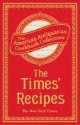 The Times' Recipes, The New York Times