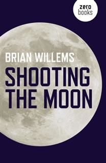 Shooting the Moon, Brian Willems