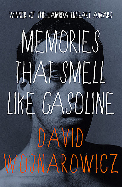 Memories That Smell Like Gasoline, David Wojnarowicz