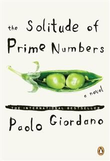 The Solitude of Prime Numbers, Paolo Giordano