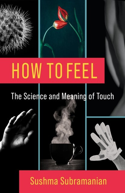 How to Feel, Sushma Subramanian