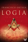 Logia, Francisco Ortega