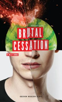 Brutal Cessation, Milly Thomas