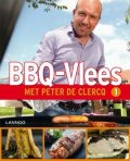 BBQ-Vlees, Peter de Clerq