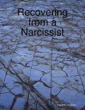 Recovering from a Narcissist, Yasmin Inquieti