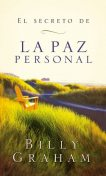 El secreto de la paz personal, Billy Graham
