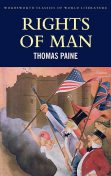Rights of Man, Tom Griffith, Thomas Paine