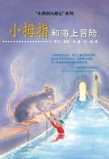 Pinky on the road Chinese editie, Dick Laan