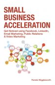 Small Business Acceleration, Pamela Wigglesworth