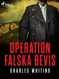 Operation Falska bevis, Charles Whiting