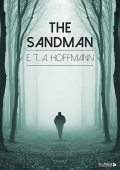 The Sandman, E.T.A.Hoffmann
