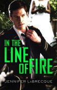 In The Line Of Fire, Jennifer LaBrecque