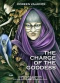 The Charge of the Goddess – The Poetry of Doreen Valiente, Doreen Valiente