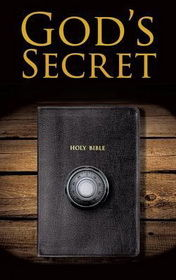 God's Secret, Peter Foreman