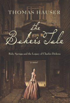 The Baker's Tale, Thomas Hauser