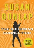The Bohemian Connection, Susan Dunlap