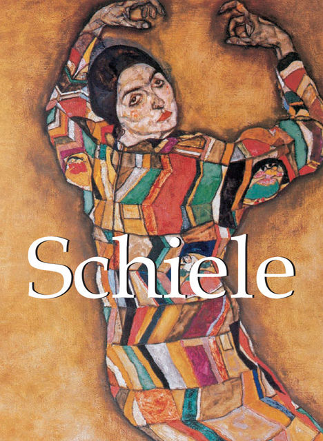 Schiele, Ashley Bassie, Esther Selsdon, Jeanette Zwingenberger