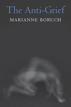 The Anti-Grief, Marianne Boruch